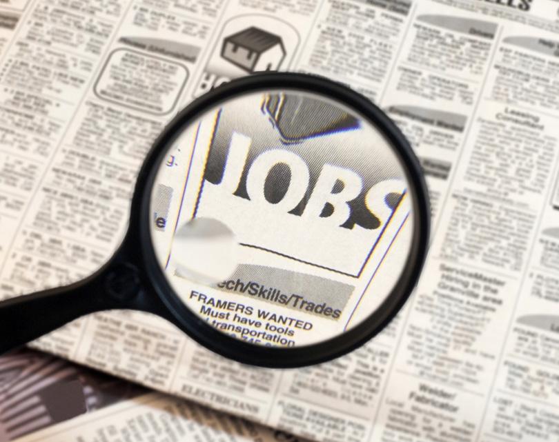 CMS Institution Offres d emploiaspx