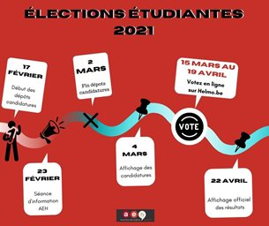 Calendrier-elections-(1).jpg