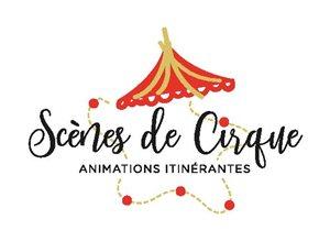 SCENES_DE_CIRQUE_logo-page-001.jpg